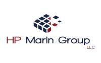 HPmarin_logo