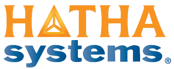 Hatha Systems